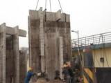 柳州混凝土切割拆除公司