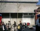 桥兴路 住宅底商 40平米 位置优越,每月初有固定集会。