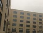 诚租阁巷厂房、15层、11000平米、另有宿舍