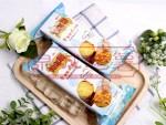湖南臺灣冰烤紅薯