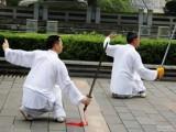 广州康之杰太极拳培训太极私教今年优惠多多