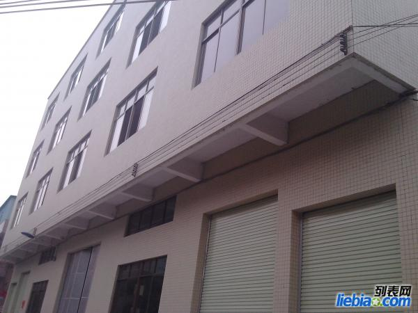 番禺石基600平方厂房出租