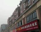 上街周边 登封路与许昌路交又口 住宅底商 200平米