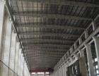 杨市独栋重工厂房7000平米可分租3500平米