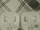 魅族魅蓝note3 高配灰色 魅蓝低配白色