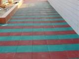 合肥PVC地膠卷材生產廠家