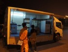 惠州附近困境救援马上出发 快速高效拖车救援服务