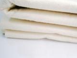 厂家定做100%纯羊毛书画毛毡50*70垫吸墨书画毡垫各种规格