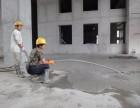 新乡地区水泥