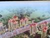 鹰潭房产2室2厅-52万元