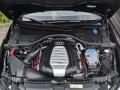 奥迪A6L2015款 35FSI 2.8 自动 quattro舒