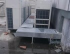 长沙新风机组安装设计标准湖南新风系统改造通风系统安装