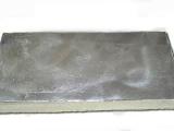 厂家直销AZ8锌合金板 表面光亮Zamak5锌合金棒