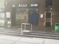 青年阳光公寓/200兆光纤/免水电/专人管理