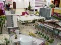 新概念 国际农贸城 自营 投资首选 即张盛大开业