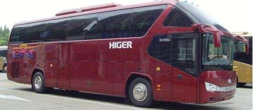 常州到桂林的汽车常州到桂林长途客车15261143899