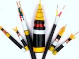 RS485电线电缆4 1.5传输电缆