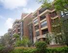 溧水开发区 橡树城 2室 2厅 85平米 整租
