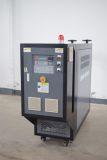 热压板专用电加热油炉