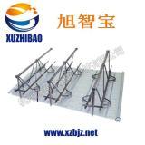 钢筋桁架楼承板定额