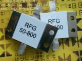 德平供应射频电阻 法兰电阻 功率电阻 负载电阻