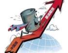 国内期货招商,主招代理原油期货,欢迎加入