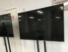 宁波液晶电视机 专业出租