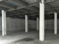 横栏新茂650方一楼厂房出租,可做污染包环保