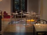 珍意美堂餐饮设计,一站式服务,解决您的餐饮设计