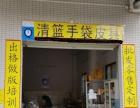 柱车高车同步车培训-广州清篮手袋技术培训中心