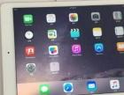 一台苹果平板ipad air2 WiFi 拆无修