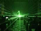 尊尚演出杭州激光工程杭州激光舞激光秀演出杭州专业演出公司