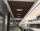 松滋国际电子商务产业园 写字楼 500平米