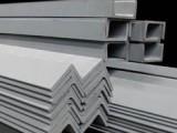 上海曼银厂家直批各种型号不锈钢角钢槽钢扁钢圆钢光亮丝弹簧丝
