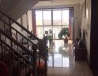 橋梓 龍泉小區(西區) 5室 2廳 177平米 出售龍泉小區(西