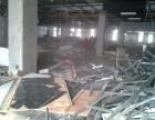 武昌天山花园装修前拆除多少钱专业室内拆除厂房建筑拆除价格