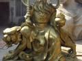 北京雕塑北京雕塑公司北京玻璃钢雕塑厂家北京浮雕公司