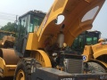 二手压路机,装载机,推土机,叉车,平地机,挖掘机都有大量现货