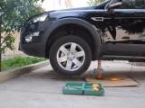 武汉青山附近拖车服务流动补胎 更换电瓶