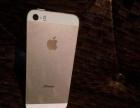国行 金色 苹果5S