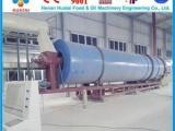 河南华泰中小型花生油生产工艺