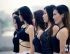 武汉肚皮舞教练班考证全国连锁