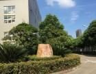 富士康旁5000平米厂房 可以分割 价格低