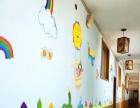 3D彩绘、涂鸦、幼儿园彩绘、装修装饰墙绘、文化墙、