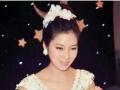 新娘跟妆造型、演出、晚宴、职业妆、摄影妆、淘宝妆等