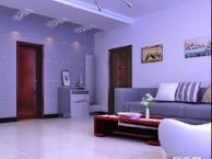 黄浦区南浦大桥专业家庭装修 室内墙面粉刷涂料
