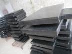 不锈钢隐形井盖 装饰井盖 铺砖沙井盖 8