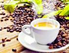 南平港式奶茶加盟 10几个产品系列 15 可开店