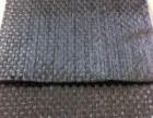 供应碳纤维布加固单向碳纤维各类规格碳纤维布厂家直销