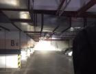 【光速车改】新款汉兰达大灯改装GTR海拉5四透镜